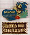 Danone Badge.jpg