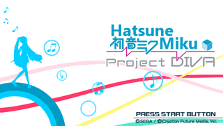 HatsuneMikuProjectDIVATitle.PNG