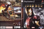 Iron Man PS2 US Box.jpg