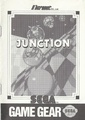 Junction gg us manual.pdf
