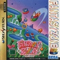 Sega Ages Fantasy Zone Sat JP Manual.pdf