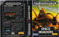 Spaceinvaders md br cover.jpg