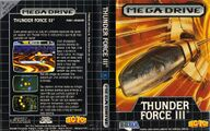 Thunderforceiii md br cover.jpg