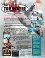 TopSkater Model2 US Flyer2.jpg