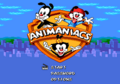 Animaniacs MDTitleScreen.png