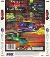 BurningRangers Saturn US Box Back.jpg