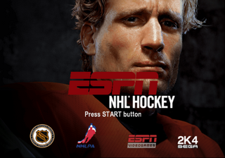 Espnnhlhockey title.png