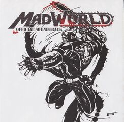 MadWorldOfficialSoundtrack CD US Box Front.jpg