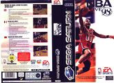 NBALive98 Saturn EU Box.jpg