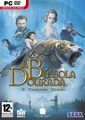 GoldenCompass PC PT cover.jpg