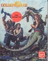 Golden Axe C64 EU Box Front.jpg