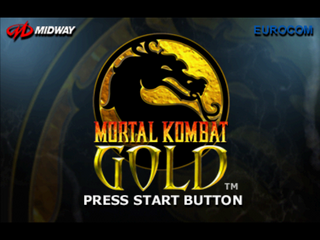 MortalKombatGold title.png