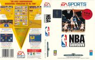 NBAShowdown94 MD EU Box.jpg