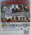 TheClub PS3 IT cover.jpg