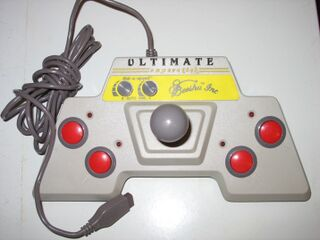 320px-UltimateSuperstick_SMS.jpg