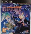 HyperdimensionNeptunia PS3 IT cover.jpg