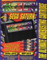 ProActionReplay Saturn UK Box Front Older.jpg