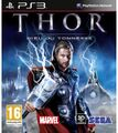 Thor PS3 FR cover.jpg