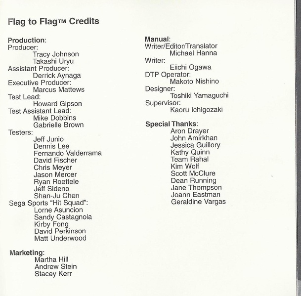 File:Flagtoflag dc us manual.pdf