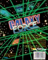 GalaxyForceII AtariST EU Box Back.jpg