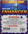 GameShark US Older Saturn Box Back.jpg