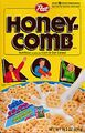 HoneyComb Cereal US Box Front GameGear.jpg