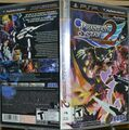 PhantasyStarPortable2 PSP CA Box.jpg