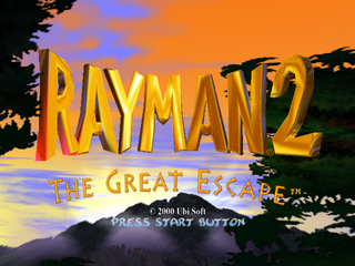 Rayman2 DCTITLE.png