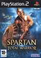 Spartan PS2 EU cover.jpg