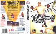 ToughmanContest MD EU Box Front.jpg