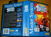 AlteredBeast SMS BR Box Blue Older.jpg