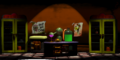 GameProPressDisc19 JohnnyBazookatone LAB BG.png