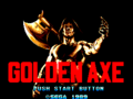 GoldenAxe SMS Title.png