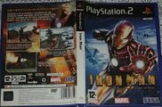 IronMan PS2 SP cover.jpg