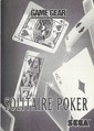 Solitairepoker gg us manual.pdf