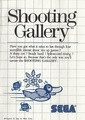 Shootinggallery sms us manual.pdf