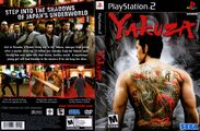 Yakuza PS2 US Box.jpg