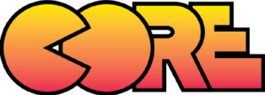 CoreDesign logo.png