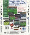 FIFA97 Saturn US Box Back.jpg