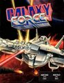 GalaxyForce2 CPC EU Box Front.jpg
