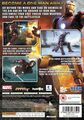 IronMan 360 UK cover back.jpg