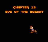 Bubsy Chapter13 Intro.png