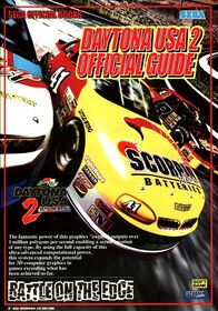 DaytonaUSA2OfficialGuide Book JP.jpg