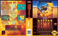 DesertStrike MD US Box.jpg
