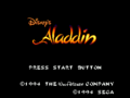 Disney's Aladdin SMS title screen.png