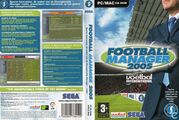 FootballManager2005 PC NL Box.jpg