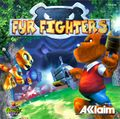 Furfighters dc pal frontcover.jpg