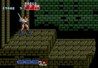 GoldenAxe MD US Stage7.png