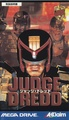 Judgedredd md jp manual.pdf