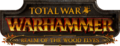 TWW WoodElves logo.png